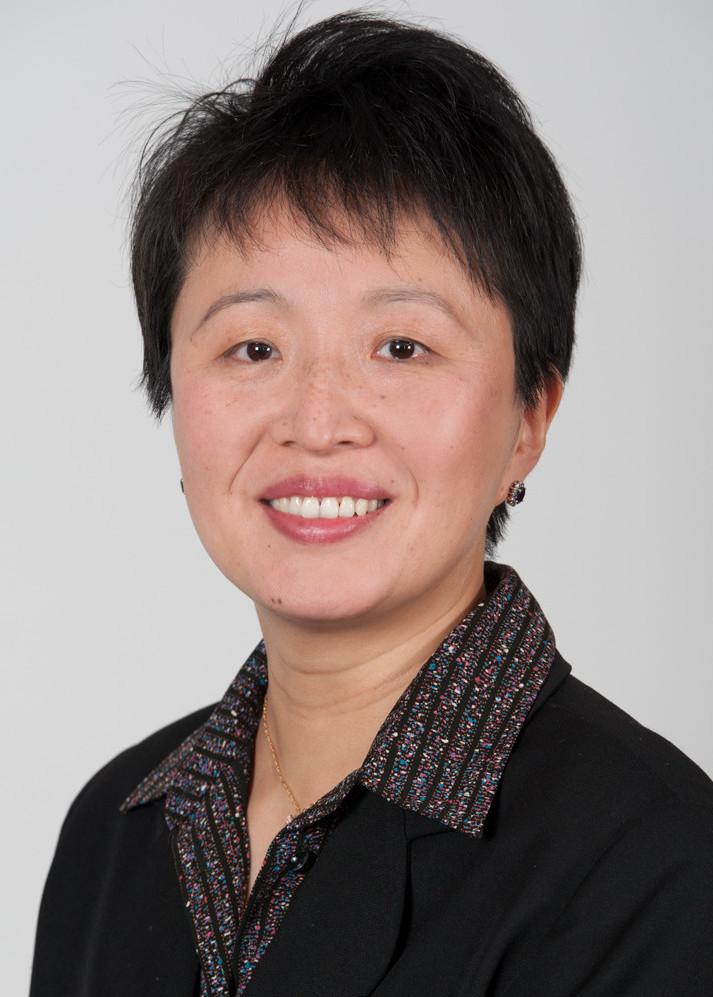 Materials science and engineering mei wei for Wei wein kühlschrank