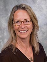 Liisa Kuhn