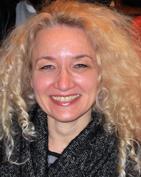 maric_radenka_profile2012