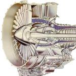 metallurgy2