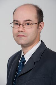 Serge Nakhmanson