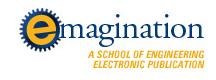 emagination logo