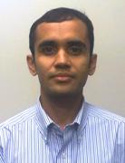 MahapatraManoj_profile