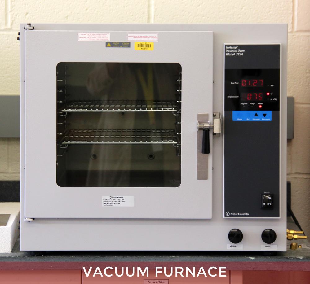 VacuumFurnace