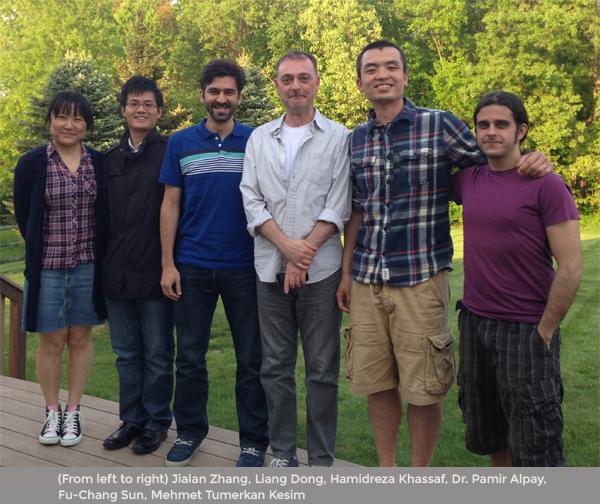 Professor-Alpay-and-Grad-Students10_2013