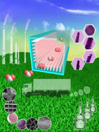 Nano-array 2