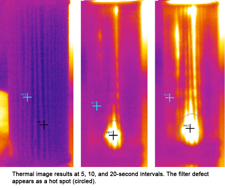 Thermal-Imaging-Results