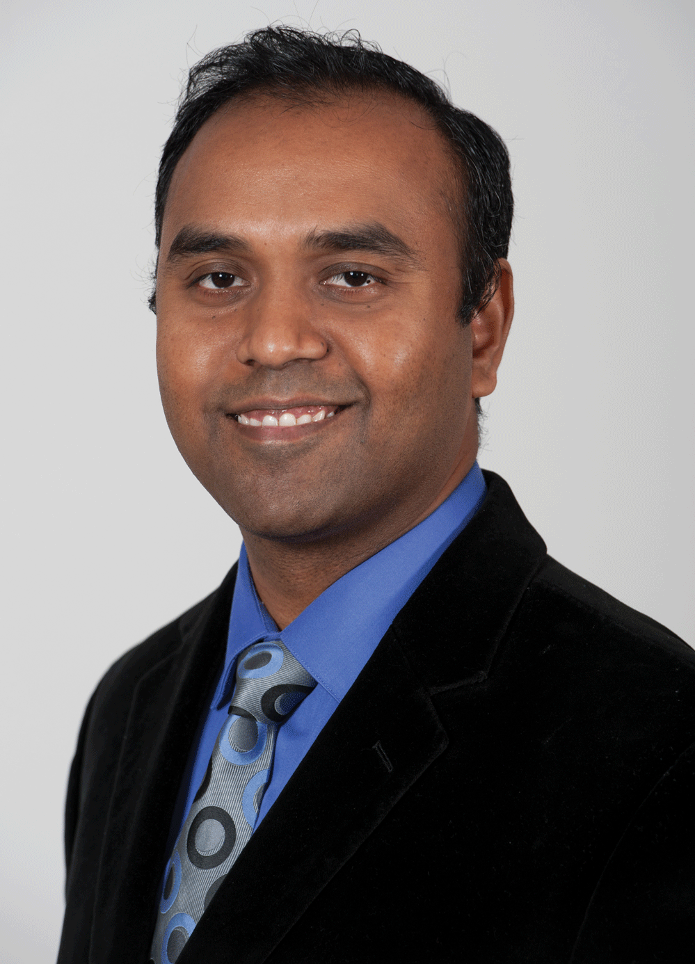 Avinash Dongare