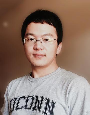 Sibo Wang