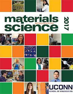 e-Bulletin 2017 cover