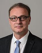 Professor Alpay