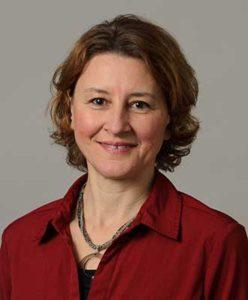 Jasna Jankovic