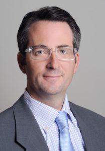 Peter Chomowicz