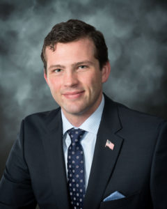 Stephen D. Thomas