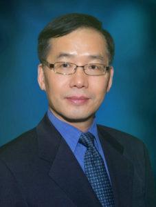 Weiming Lu