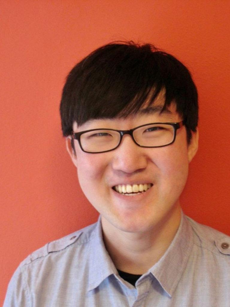 Byung Jun