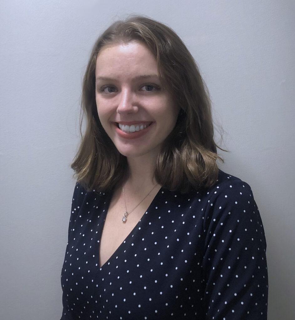 Sarah Myrick
