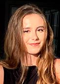 Gabriela Esposito