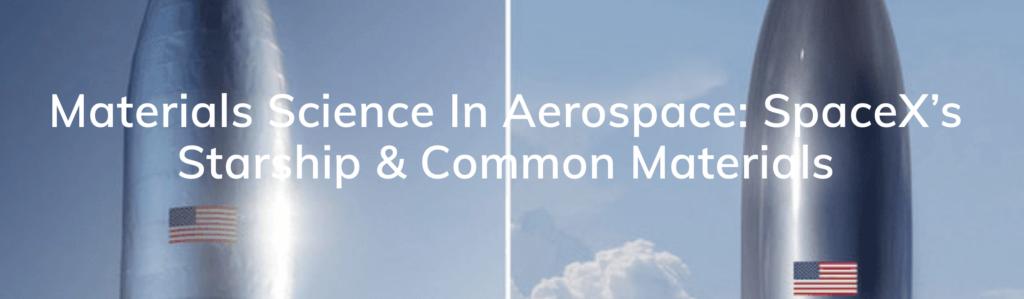 image aerospace
